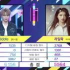 """Watch: Kang Daniel Takes 3rd Win For """"Antidote"""" On """"Music Bank""""; Performances By NU'EST, Wheein, And More"""