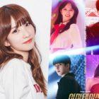"Rainbow's Jisook Joins Cast Of KBS's Upcoming Idol Drama ""Imitation"""