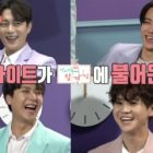 """Watch: Highlight Gets Chaotic In Fun Preview For """"The Manager"""""""