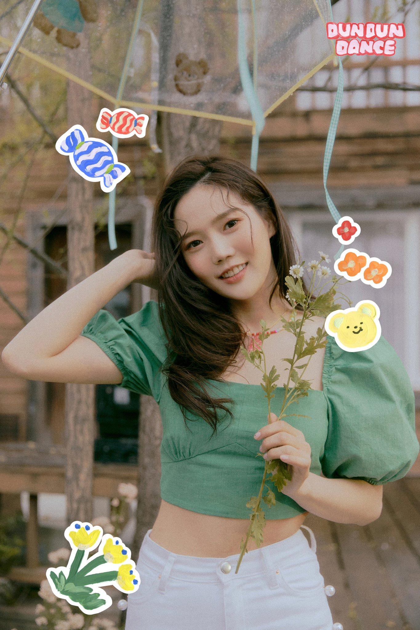 Hyojung 2