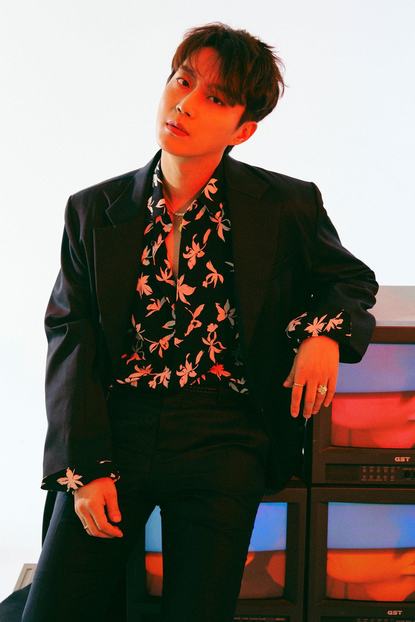 Yoon Doojoon1