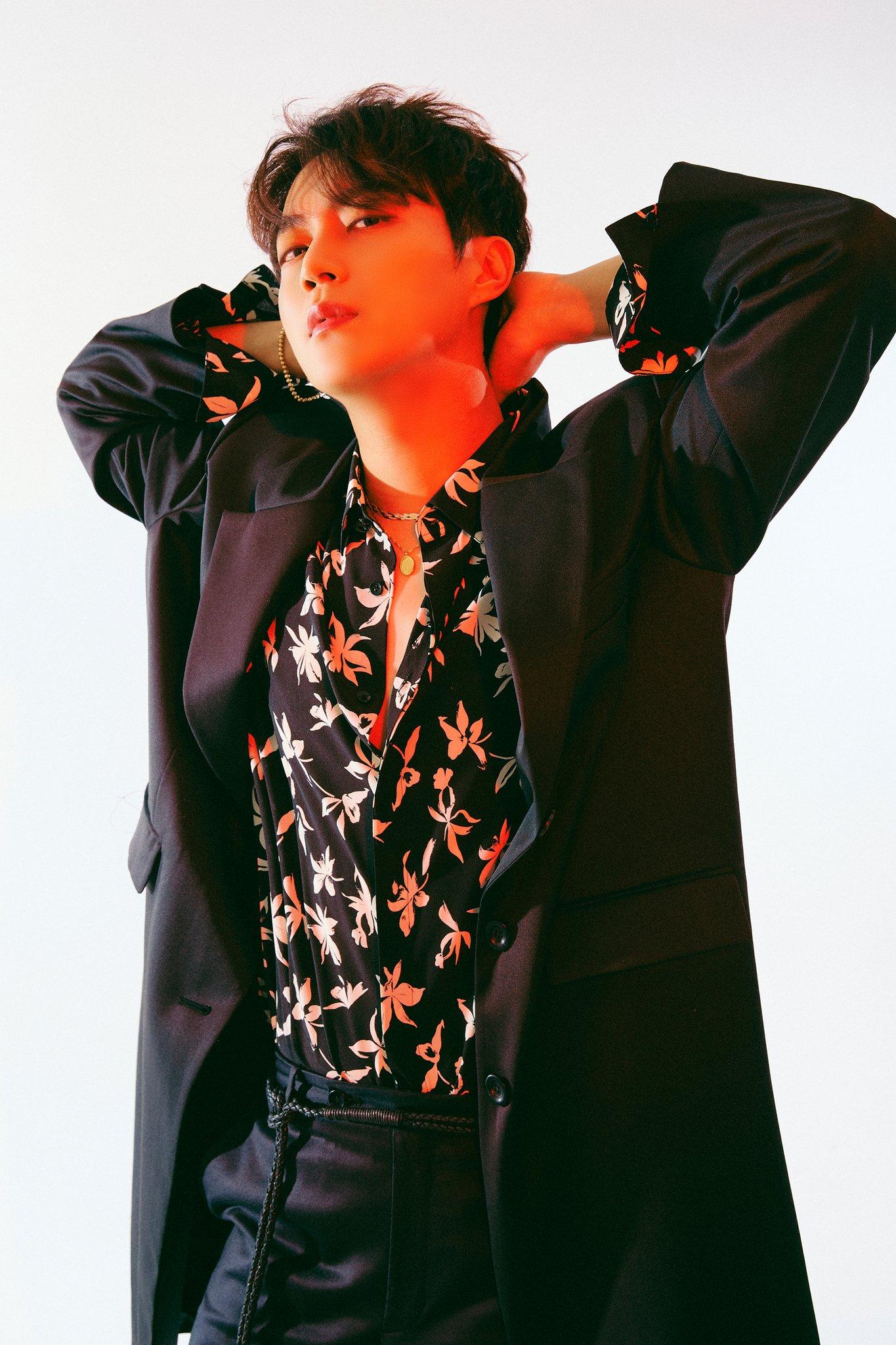 Yoon Doojoon 21