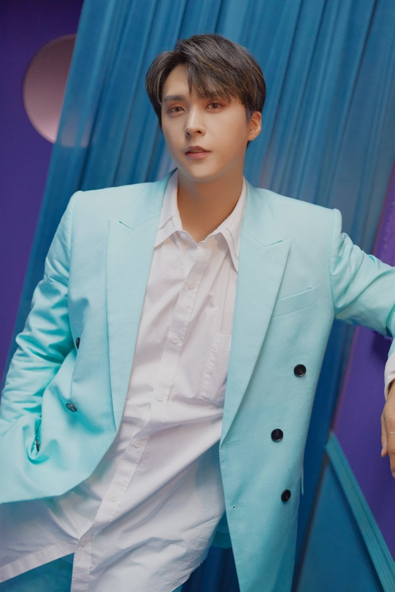 son dongwoon highlight 1
