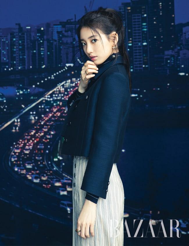 Suzy 10