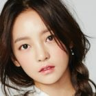 Police Unable To Find Culprit Behind Theft Of Late Goo Hara's Safe + Close Investigation