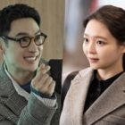 """8 Emotions The Roller Coaster Episodes 5-6 Of """"Taxi Driver"""" Made Us Go Through"""