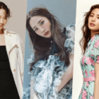 Ready For Sunny Days: 10 Spring/Summer Trends Your Fave K-Drama Stars Are Wearing