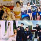 June Comebacks And Debuts To Look Forward To