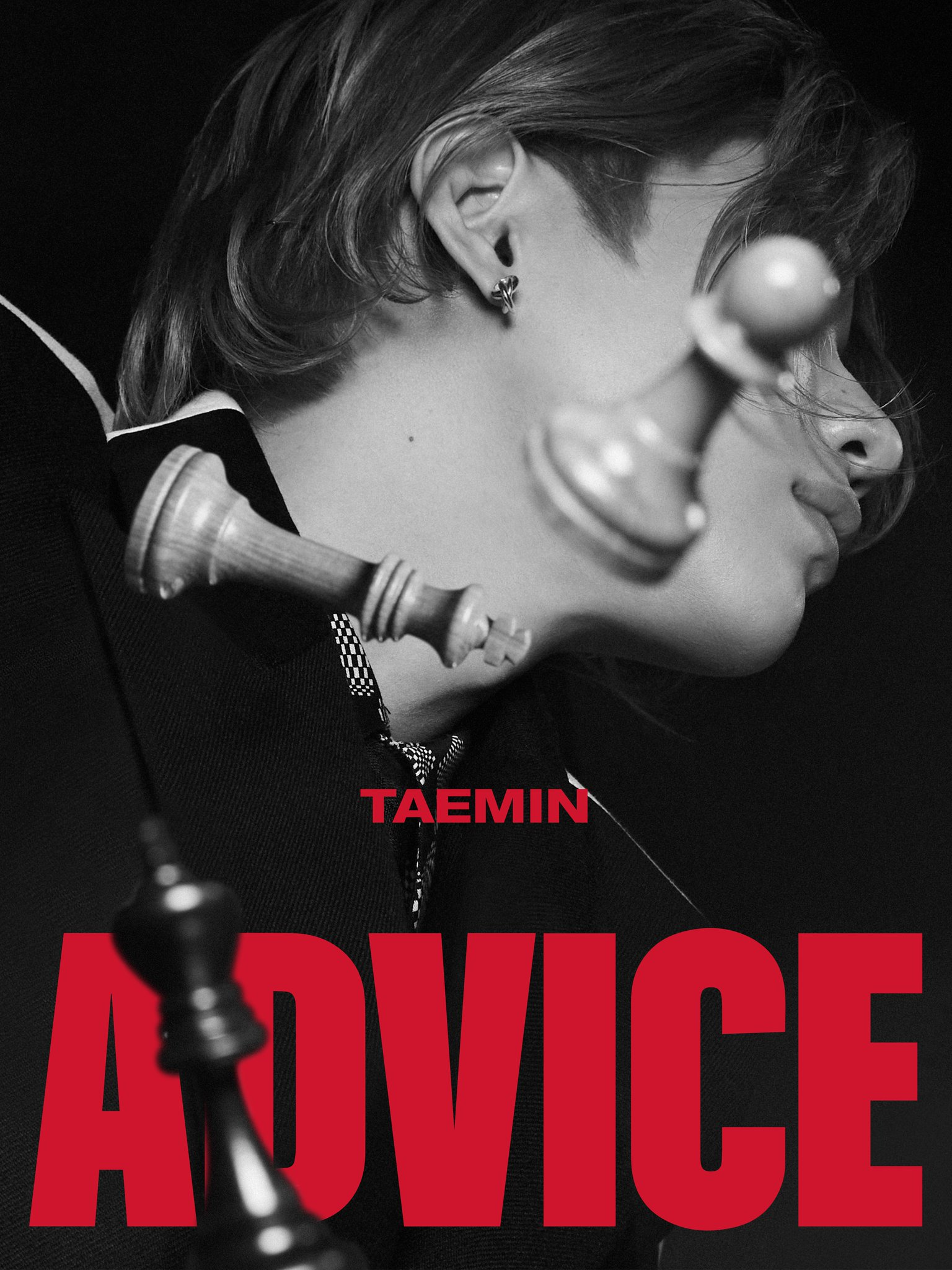 Taemin 2