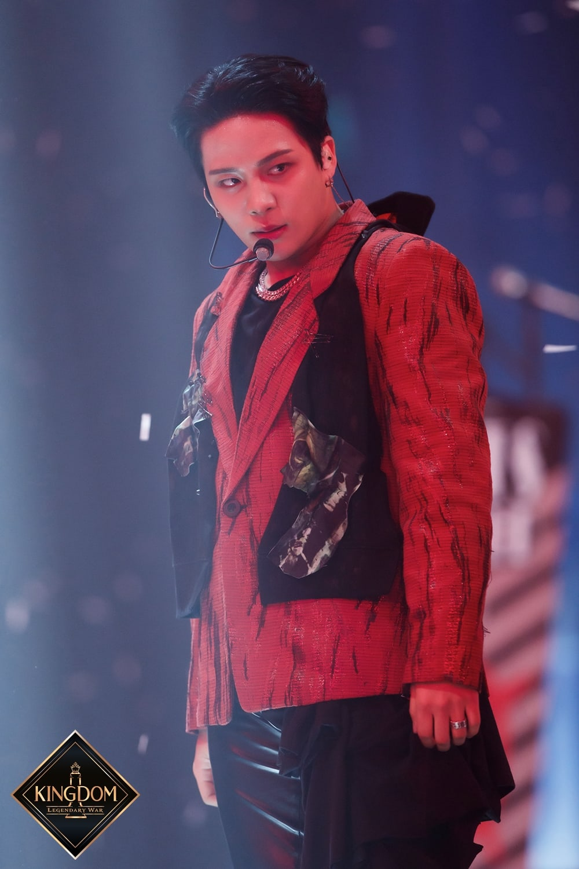 Jongho 2