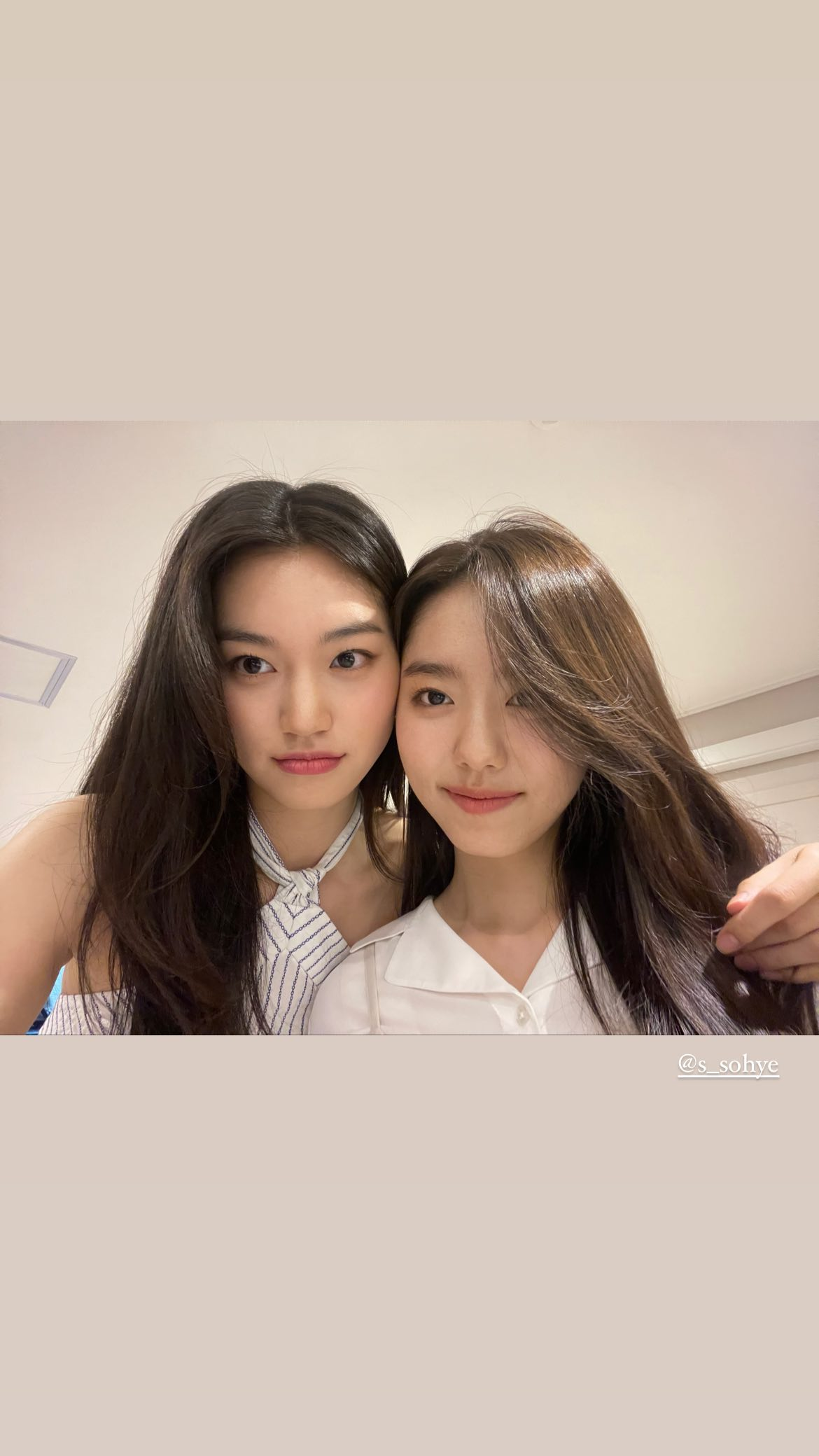 Doyeon Sohye
