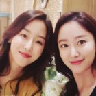 Seo Hyun Jin Shows Love For Jeon Hye Bin With Thoughtful Gift