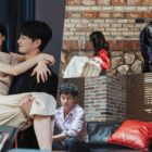 "3 Different Types Of Couples Entangled In The Same Chaebol Family In Upcoming Drama ""Mine"""