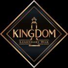 """Kingdom"" Dancer Tests Positive For COVID-19 + All Groups Get Tested"