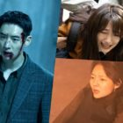 """5 Moments From Episodes 7-8 Of """"Taxi Driver"""" That Left Us Shocked"""