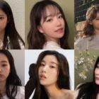 Update: IZ*ONE's Kim Min Ju, Jo Yu Ri, Kim Chae Won, Jang Won Young, Lee Chae Yeon, And Kwon Eun Bi Join Instagram
