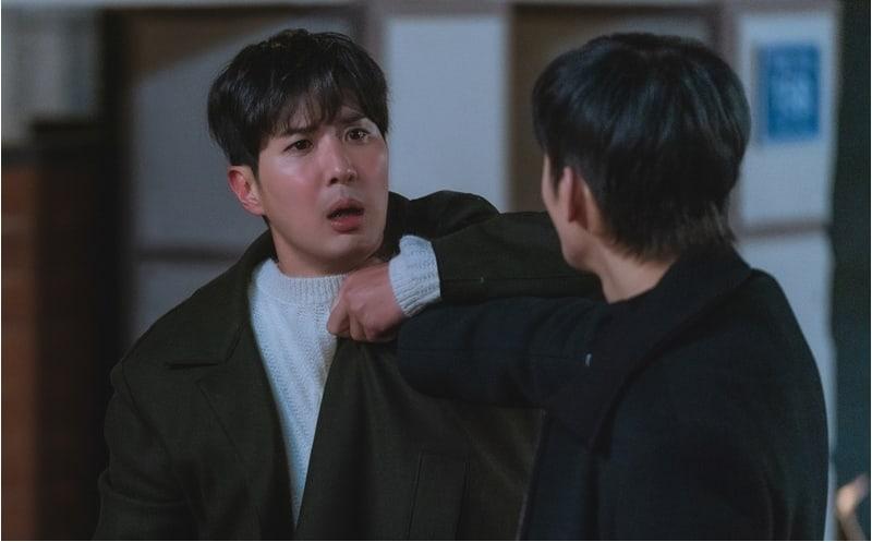 Kim Ji Suk 2