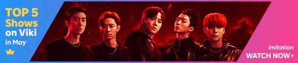 soompi top 5 on viki may imitation