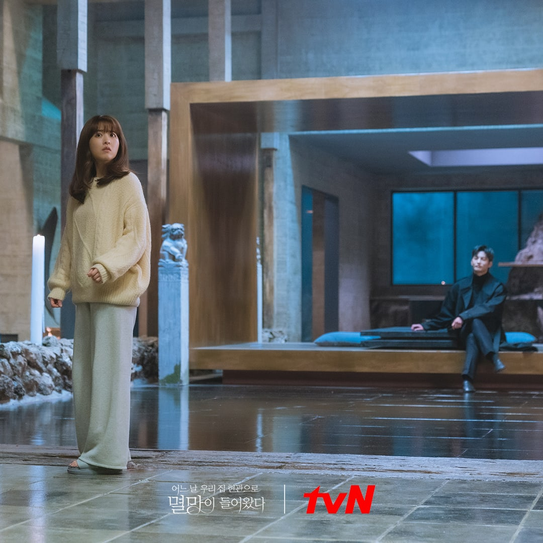 park bo young seo in guk1