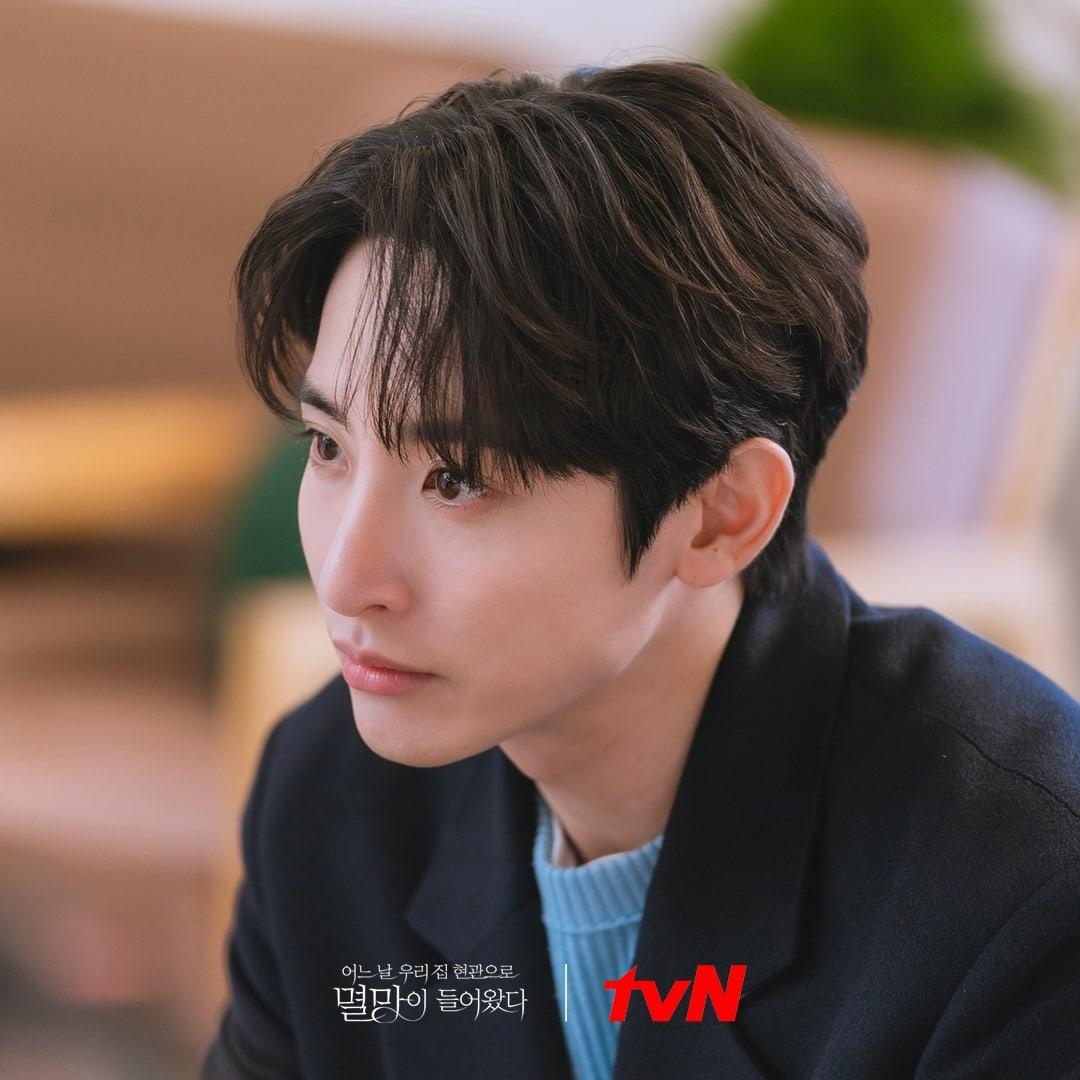 Lee Soo Hyuk1