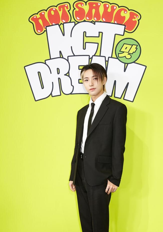 nct dream renjun 1