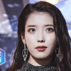 "IU's ""LILAC"" Continues To Lead; Soompi's K-Pop Music Chart 2021, May Week 2"