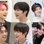 """Watch: """"Kingdom"""" Dance Units Get Closer Through 1-On-1 """"Eye Contact"""" Chats"""