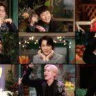 "Watch: EXO's Kai, VIXX's Ravi, Super Junior's Eunhyuk, SEVENTEEN's Seungkwan, And More Star In ""Amazing Saturday"" Idol Spin-Off Preview"