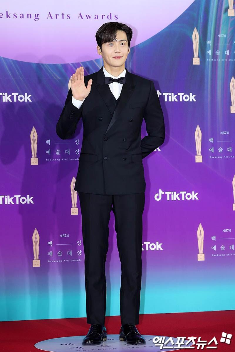 Kim Seon Ho XPN