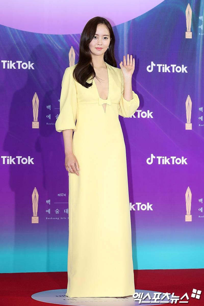 Kim So Hyun XPN