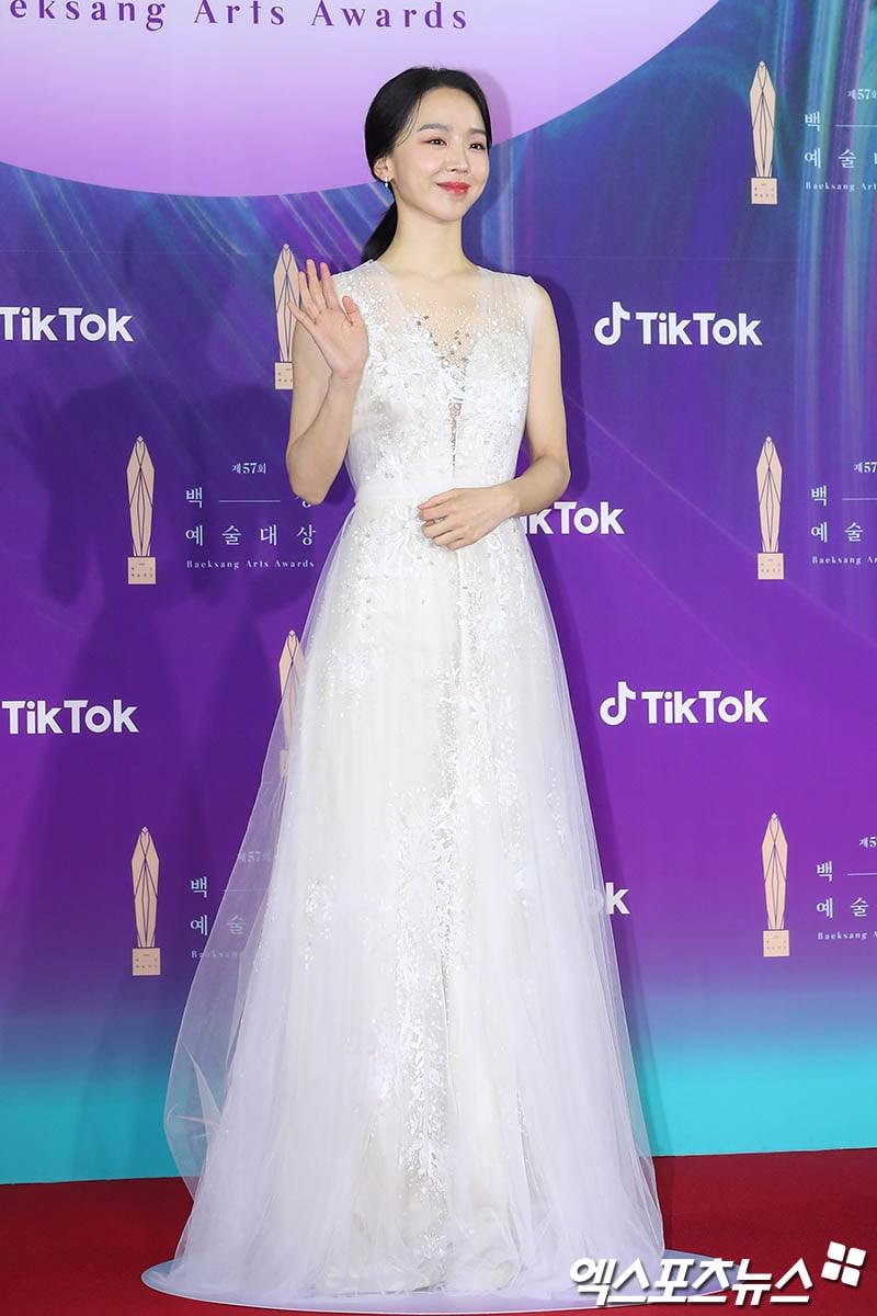 Shin Hye Sun XPN