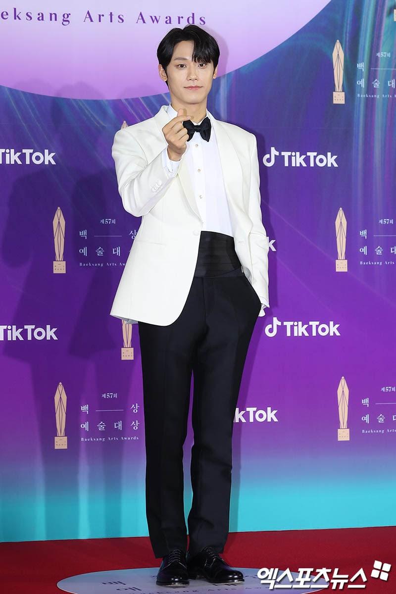 Lee Do Hyun XPN