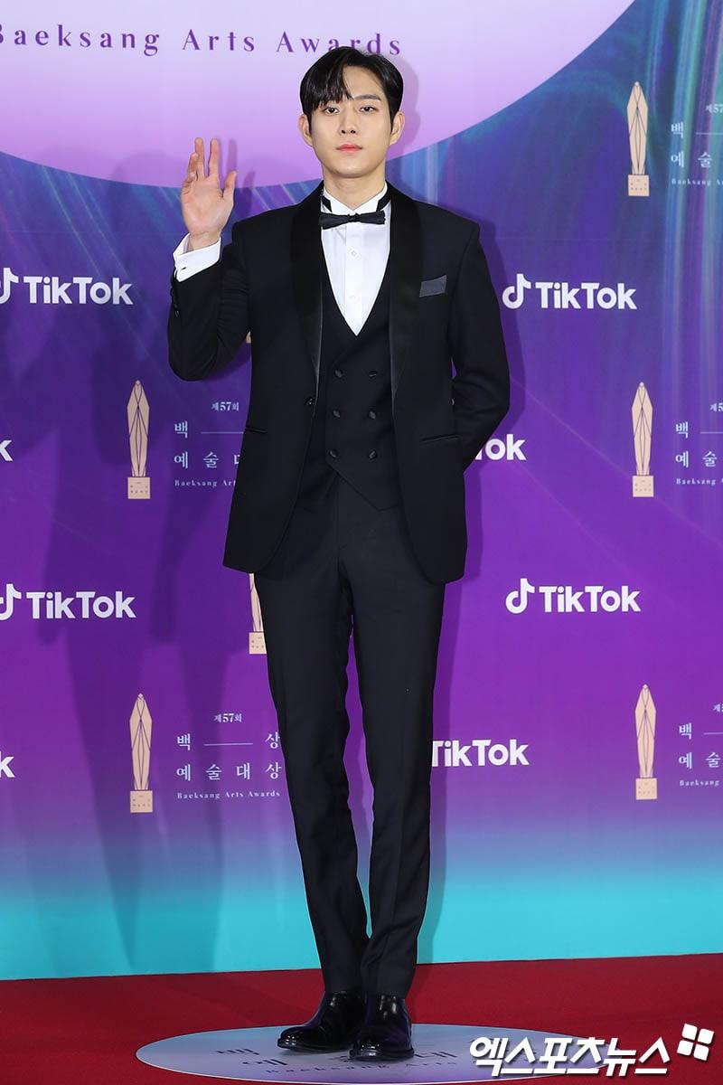Kim Young Dae XPN