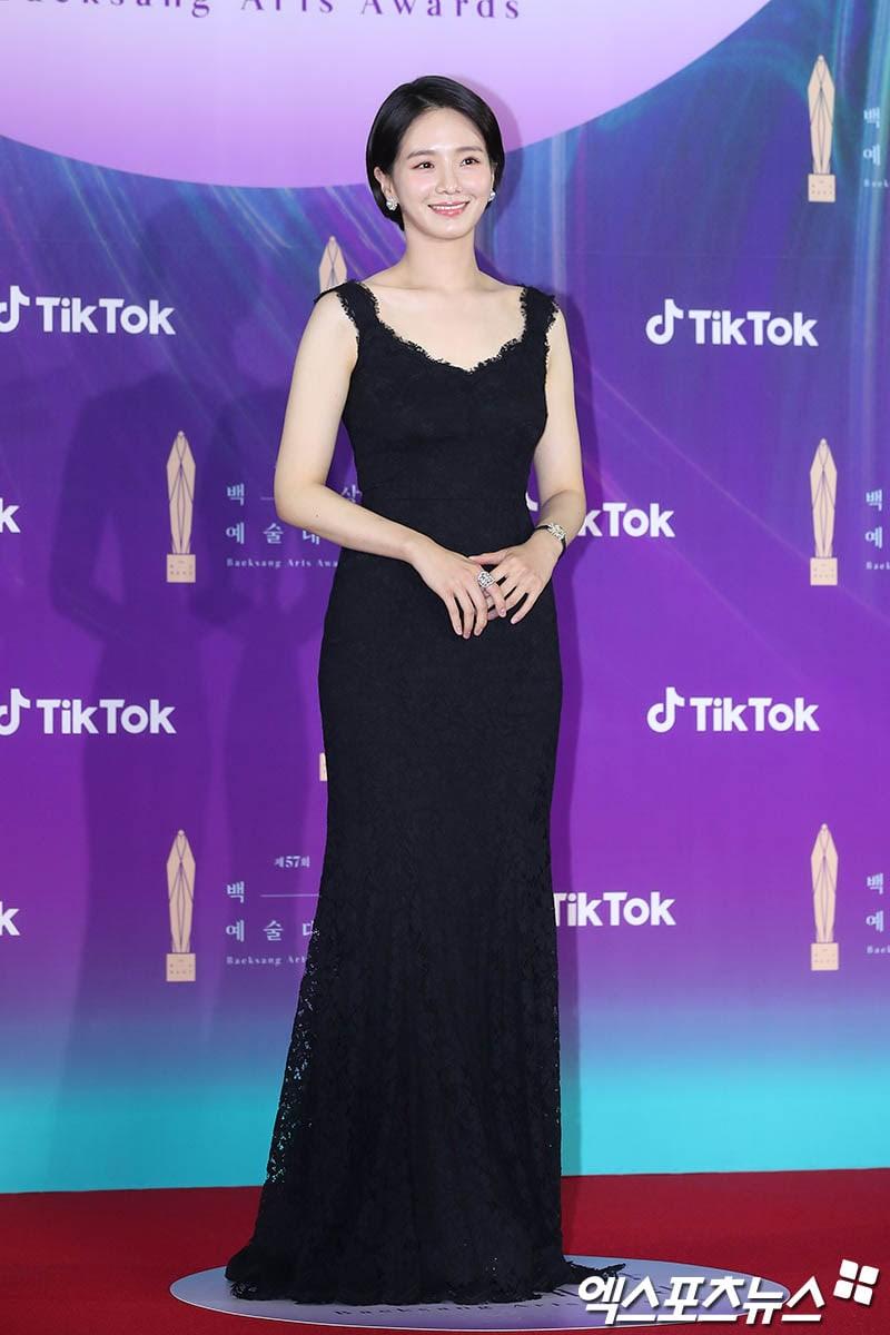 Park Gyu Young XPN