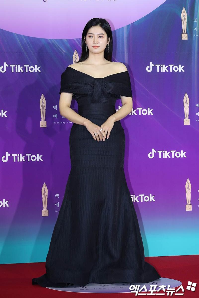 Park Ju Hyun XPN