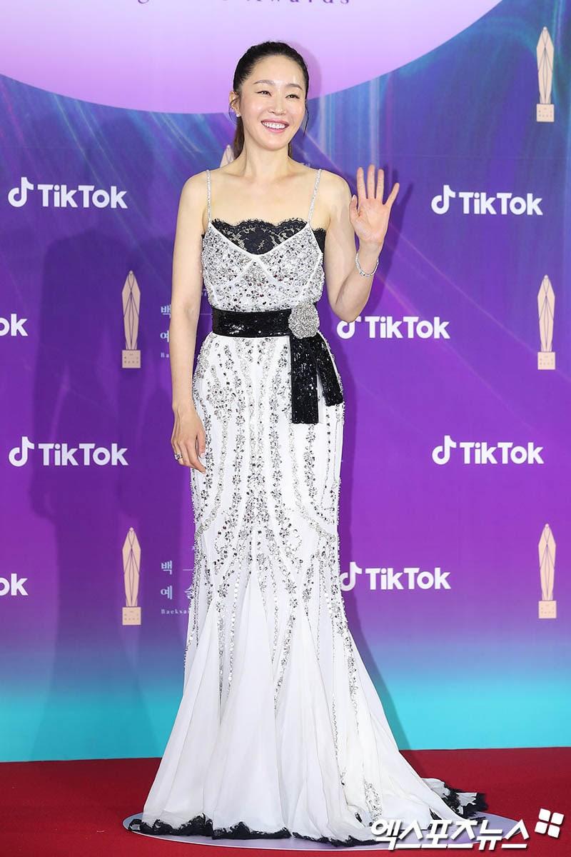 Uhm Ji Won XPN
