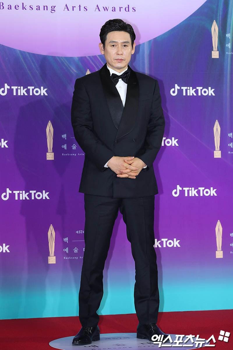 Sol Kyung Gu XPN