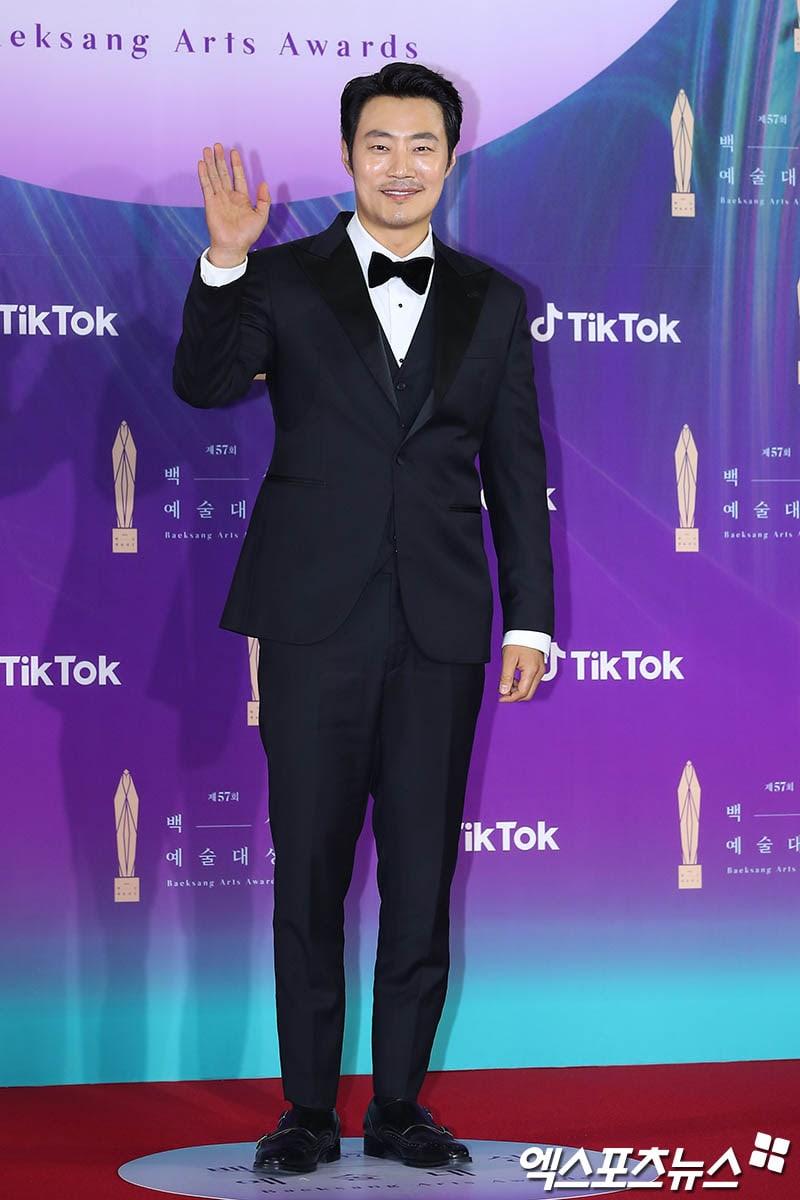Lee Hee Joon XPN