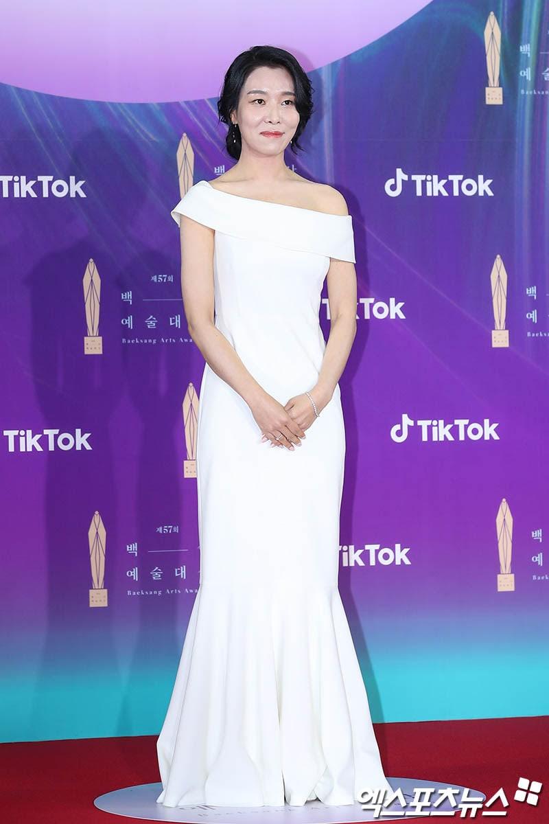 Cha Jung Hwa XPN