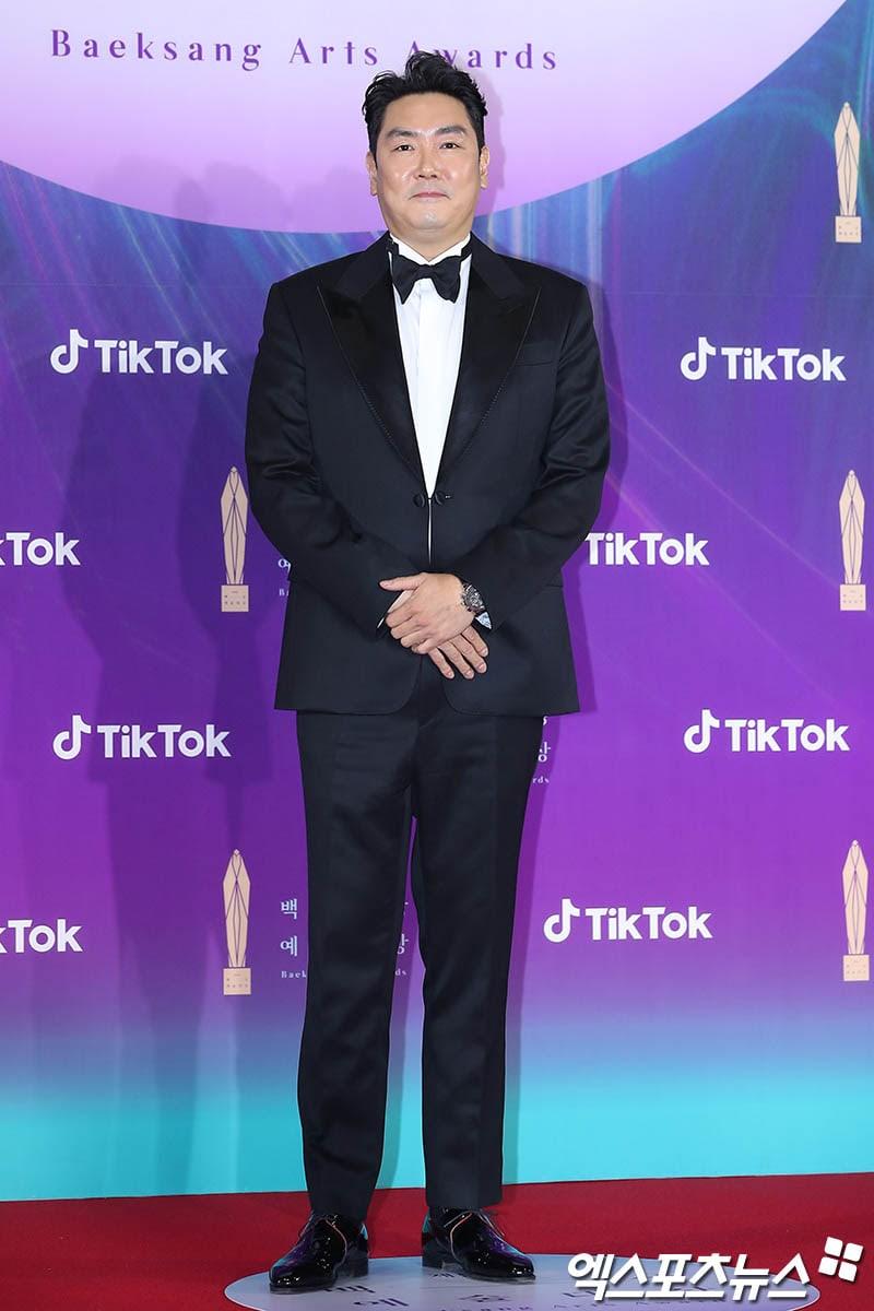 Jo Jin Woong XPN
