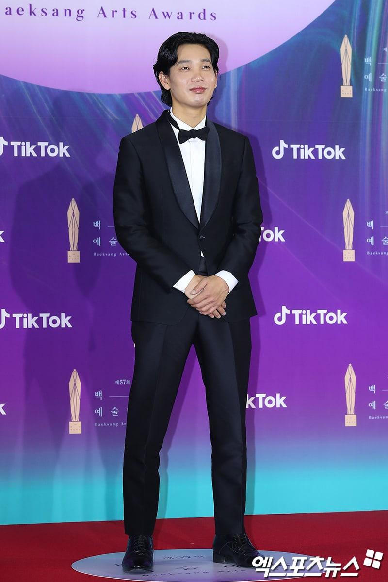 Kim Do Yoon XPN