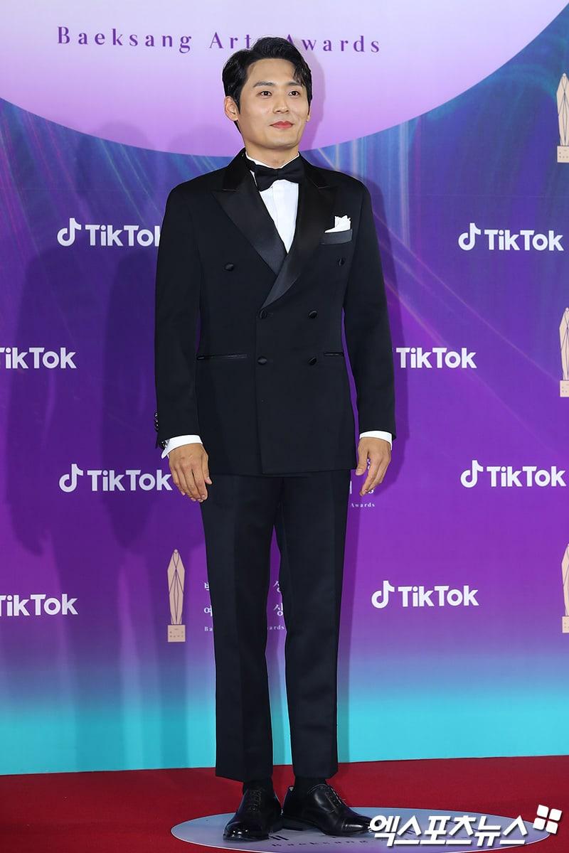 Choi Dae Hoon XPN