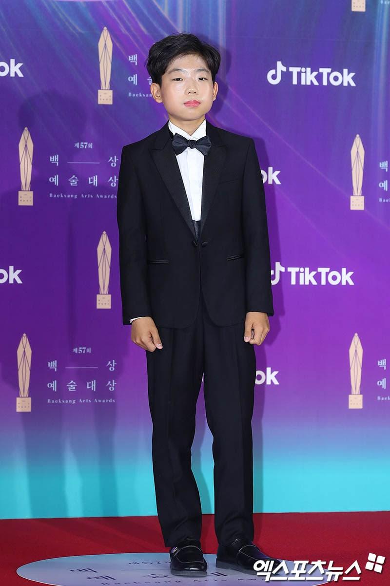 Park Seung Joon XPN