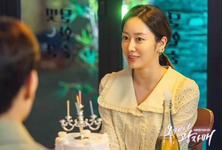 jeon hye bin 3