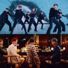 """Watch: UP10TION Returns With Dynamic And Charismatic """"SPIN OFF"""" MV"""