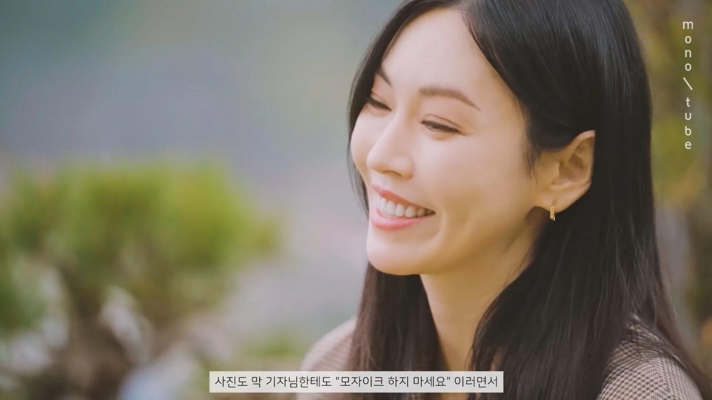 Kim So Yeon 7