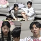 "Lee Ji Hoon Gives Warm Advice To His Sister And Socializes With Neighbors On ""Home Alone"" (""I Live Alone"")"