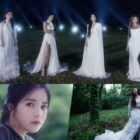 Update: MAMAMOO Announces June Comeback With Stunning New Trailer