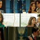 """3 Reasons To Anticipate The Spicier-Than-Ever Season 2 Of """"Love (Ft. Marriage And Divorce)"""""""