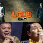 """Watch: Audition Program """"LOUD"""" Reveals List Of Contestants + Park Jin Young And PSY React In New Teaser"""